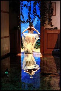 8 -12/11 - Habitu(a)tion - Théâtre National ~ Culture et compagnie | ALIA - Atelier littéraire audiovisuel | Scoop.it