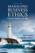 Managing Business Ethics, 6th Edition - PDF Free Download - Fox eBook | ekili | Scoop.it