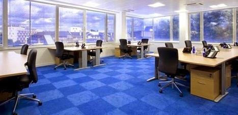 Serviced Office Space London and Office to Rent London: Rent Office Space London - Only-Offices.co.uk | serviced offices in Mayfair Berkeley square London | Scoop.it