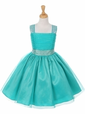 CELEBRATE THE ARRIVAL OF NEWBORNS WITH CHRISTENING DRESSES   Flower Girl Dresses   Scoop.it