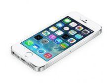 Applov iOS 7 na voljo za prenos! - Računalniške Novice | Tablice v izobraževanju | Scoop.it