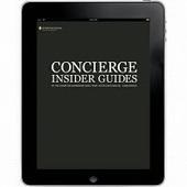 ~ Diadao | Le Blog: iPad: nouveau must-have de l'hôtellerie de luxe ? | Intégrateur Multimédia, secteur Hôtelier | Scoop.it