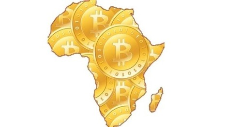 Bitcoin Still Expected To Grow Exponentially, Especially In Africa #Investorseurope stockbrokers Mauritius   Africa : Commodity Bridgehead to Asia   Scoop.it