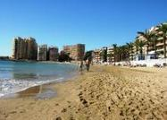 What's on in the Cheap Tourism Hotspot - Torrevieja? | Spanish Property Market | Scoop.it