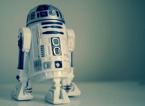Why Can't Robots Understand Sarcasm? | Applied linguistics and knowledge engineering | Scoop.it
