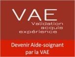Institut de formation Croix-Rouge - Midi-Pyrénées - IRFSS Midi-Pyrénées | Formations concours écoles | Scoop.it