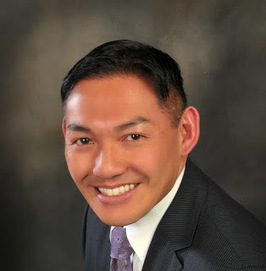 LGBTMPA Interviews Gary Murakami | LGBT Online Media, Marketing and Advertising | Scoop.it