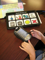 How To Build An Assistive Technology Plan For Middle School - Edudemic | Educated | Scoop.it