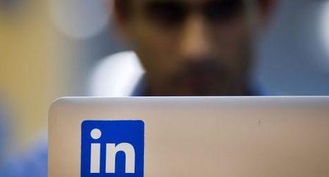 ¿Lo estoy haciendo bien en Linkedin? | Orientación para la búsqueda de empleo. | Scoop.it