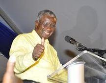 A Policeman's Cry to Prime Minister Stuart | Barbados Underground | Ile de la Barbade | Scoop.it
