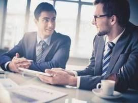 5 formas de conectarte con tu equipo Capacitación Empresarial, Reclutamiento y Selección de Ejecutivos, Headhunters, Evaluacion 360, Conferencias Motivacionales   Liderazgo   Scoop.it