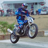 California Flat Track Association