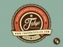 A Showcase of 30 Vintage Style Logos | DesignFloat | timms brand design | Scoop.it