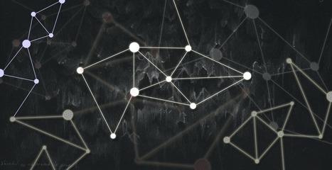 La Blockchain signera-t-elle la fin du capitalisme ? | Plusieurs idées pour la gestion d'une ville comme Namur | Scoop.it