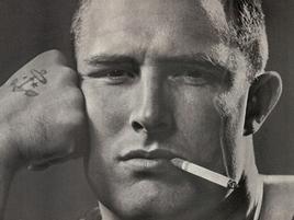 The Marlboro Man Still Sells Cigarettes   Digital Marketing and creative campaigns   Scoop.it