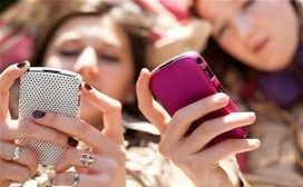NSPCC warning over Tinder-like app for teenagers | eSafety @ QAS  - Latest Online Safety News | Scoop.it
