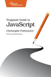 Pragmatic Guide to JavaScript - Free Download eBook - pdf | Computational Chemistry & Quantum Chemistry | Scoop.it