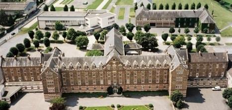 Institut Saint-Lô : des élèves réagissent   La Manche Libre saint-lo   Les news en normandie avec Cotentin-webradio   Scoop.it