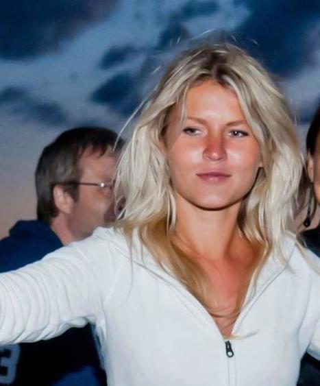 La triste verdad que esconde la desaparición de una atractiva camarera en Puerto Banús | La R-Evolución de ARMAK | Scoop.it