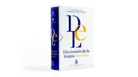 El Diccionario de la lengua española apura sus últimos días en papel | ELE-Spanish as a Foreign Language | Scoop.it