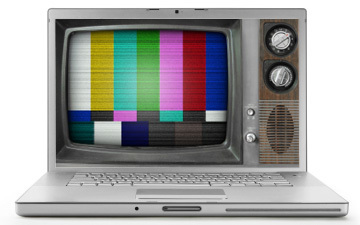 Happy Birthday, Television: 26 Essential Connected TV Resources | An Eye on New Media | Scoop.it