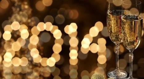 Un anno guerriero | Blog movimento 5 stelle | l'onesta tornerà di moda | Movimento 5 stelle (news nazionali) | Scoop.it