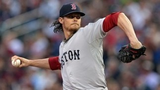 ALDS Game 3 Picks - Indians at Red Sox Sunday, October 9th | Free Sports Picks | Scoop.it