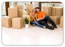 SUGGESTIONS FOR DECIDING ON MOVERS   Mover in New York city   Scoop.it