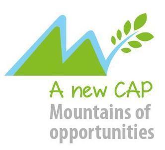 Journée d'information PAC & montagne - 10 juillet 2014 -  VetaGro Sup (Clermont-Ferrand - 63) | PSDR - Pour et Sur le Développement Régional en Midi-Pyrénées | Scoop.it
