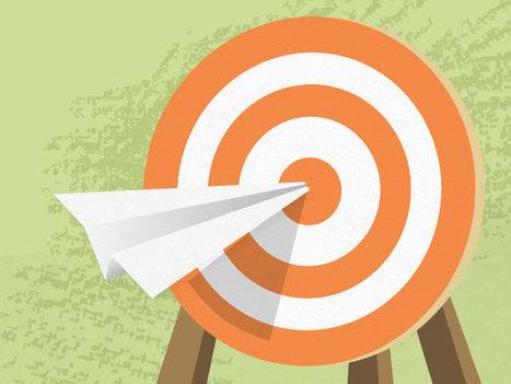 Augmentez les Ventes de Votre E-commerce Grâce au Inbound Marketing | Optimisation | Scoop.it