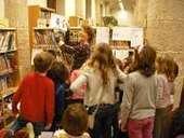 El contrato familia-tutor incluirá el fomento de la lectura desde ... - 20minutos.es | nocion de educacion para Sócrates | Scoop.it