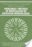 Problemas y métodos de investigación en educación personalizada | Investigación Educativa | Scoop.it