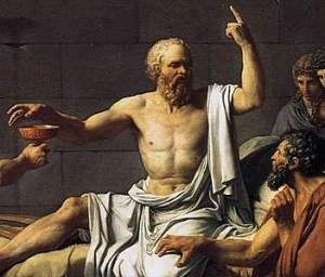 Perspectives » What is philosophy and why should Icare? | Moral Development | Scoop.it