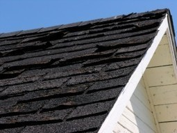 What Should I Look for When Inspecting My Roof? | West Side Roofing Construction | Scoop.it