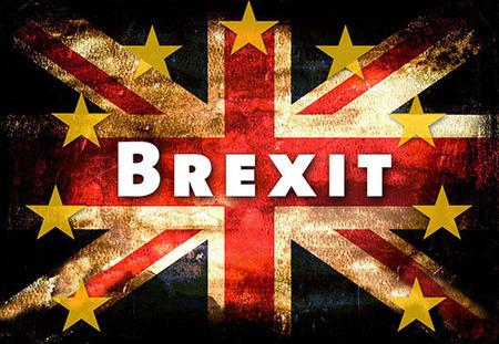 New survey identifies key industry Brexit priorities | Smarter Business | Scoop.it