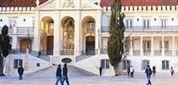 ICOMOS favorável à Universidade de Coimbra como Património Mundial - Cultura - Sol | Património | Scoop.it