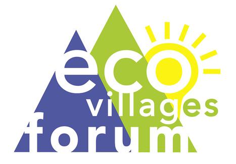 Programme 2016 - Ecovillages | Classement HTM | Scoop.it