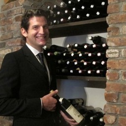 Expert Picks: Sartarelli Verdicchio | Wines and People | Scoop.it