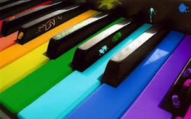 21 logiciels pour améliorer sa pratique musicale | Time to Learn | Scoop.it