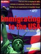 English Emigration   Emigration   Scoop.it