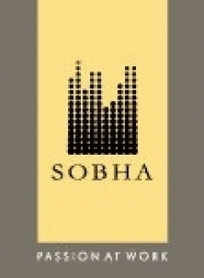 Sobha Builders are gearing up to launch a series of road shows to promote their new Dubai project: OPP India | Real Estate Updates | Scoop.it