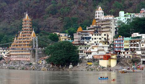 Top 5 Adventurous Places Of India ~ Best Tour Operator In India | Best Tour Operators In India | Scoop.it