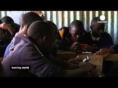 Aprender de uma nova maneira (sala de aula invertida) | Edulateral | Scoop.it