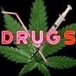 Que faire si vous êtes témoin d'un bad trip - Rue89   Toxicomanie   Scoop.it