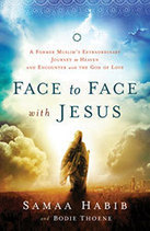 Face to Face with Jesus: A Review - Patheos | INSPIRATIONS | Scoop.it