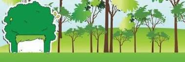 Programa ACC - Neutralizando el Cambio Climático | Agua | Scoop.it