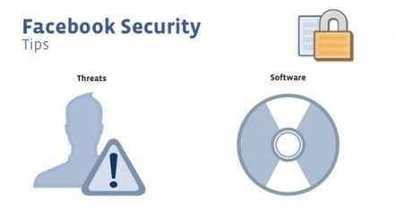 Facebook debuts Antivirus Marketplace to protect its users with free antivirus apps and URL blacklists | AtDotCom Social media | Scoop.it