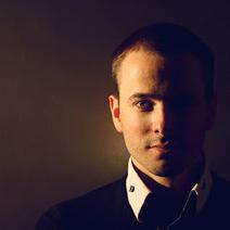 Daniel Roch et le SEO Wordpress | JOIN SCOOP.IT AND FOLLOW ME ON SCOOP.IT | Scoop.it