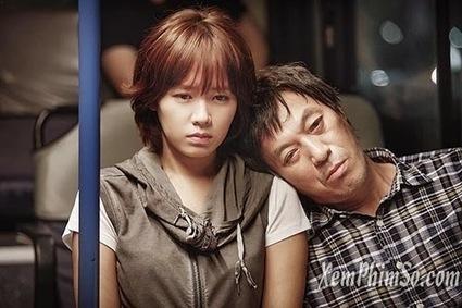 Xem Phim Ma Lực Đồng Tiền | Htvc | Hàn Quốc | tung | Scoop.it