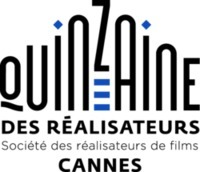 Cannes 2008: A Brief History of the Directors' Fortnight   Cannes and Films   Scoop.it